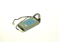 HP Power Supply  180W **Refurbished** RP000088195 - eet01