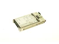 HP 146GB 10K FC HDD w/caddy, ROHS **Refurbished** RP000089196 - eet01