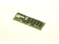 Hewlett Packard Enterprise 128MB CACHE MEMORY **Refurbished** RP000090373 - eet01