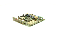 HP System Board D530SFF/CMT **Refurbished** RP000092327 - eet01