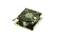 HP Fan **Refurbished** RP000092539 - eet01