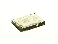 Hewlett Packard Enterprise 40GB 7200 RPM SATA/150 **Refurbished** RP000098138 - eet01