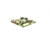 HP Inc. System board for HP DX6100 **Refurbished** RP000098184 - eet01