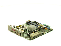 HP DC7100 CMT System Board **Refurbished** RP000098185 - eet01
