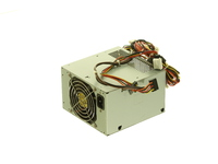 HP DC7600 CMT Power supply, PFC **Refurbished** RP000101174 - eet01