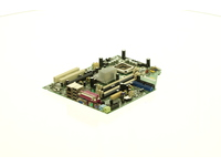 RP000101177 HP DC7600SFF System Board **Refurbished** - eet01