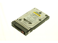Hewlett Packard Enterprise DRV **Refurbished** RP000104782 - eet01