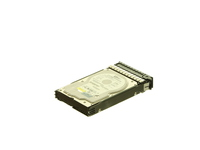 Hewlett Packard Enterprise 160GB hot-plug SATA 7.2K **Refurbished** RP000104816 - eet01