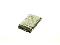 HP 250GB hot-plug SATA 1.5GB/sec **Refurbished** RP000104817 - eet01