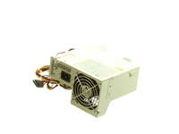 HP DC7700SFF 240W Power Supply **Refurbished** RP000106026 - eet01