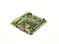RP000106172 HP DC5700SFF/MT System Board **Refurbished** - eet01
