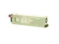 HP Power supply - 575W, 12VDC **Refurbished** RP000106397 - eet01