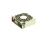 Hewlett Packard Enterprise Hot-plug fan, 120 mm **Refurbished** RP000107027 - eet01