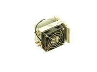 HP ML350G5 Heatsink **Refurbished** RP000108492 - eet01