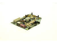 HP Inc. Main system board **Refurbished** RP000110775 - eet01
