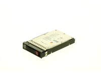 Hewlett Packard Enterprise 750GB hot-plug SATA 1.5GB/sec **Refurbished** RP000110846 - eet01