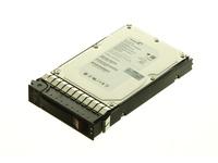 Hewlett Packard Enterprise SPS,DRV,750GB hot-plug SATA, **Refurbished** RP000110847 - eet01