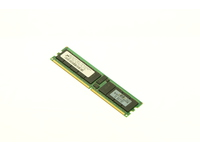 Hewlett Packard Enterprise SPS-DIMM, 4GB, PC2-5300,256MX4 **Refurbished** RP000110893 - eet01
