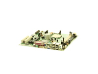 RP000110928 HP DC5750 SFF/MT System Board **Refurbished** - eet01
