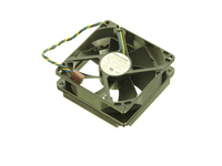 HP DC7800 DC brushless Fan **Refurbished** RP000111732 - eet01