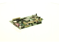 RP000112166 HP DC7800 SFF System Board **Refurbished** - eet01