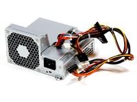 HP Inc. Power Supply  100-240VAC 240w **Refurbished** RP000112171 - eet01