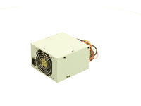 HP Inc. DC7800/DC7900 CMT Power Supply **Refurbished** RP000112172 - eet01