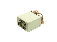 HP DC7800CMT PSU 365W - With **Refurbished** RP000112173 - eet01