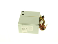 HP Inc. Power supply 115-230VAC 250 **Refurbished** RP000112962 - eet01