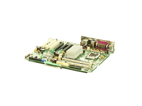 HP Inc. XW4600 System Board Intel **Refurbished** RP000113024 - eet01