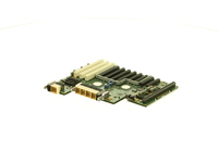 Hewlett Packard Enterprise DL580 G5 SYSTEM I/O BOARD **Refurbished** RP000114683 - eet01