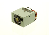 HP SPS - PSU 365W ML110 G5 **Refurbished** RP000116505 - eet01