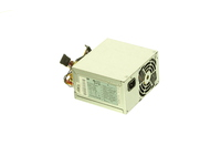 HP Inc. DC5800MT Power Supply 300W **Refurbished** RP000116963 - eet01