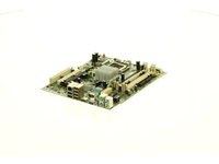 HP DC7900 SFF System Board **Refurbished** RP000117228 - eet01