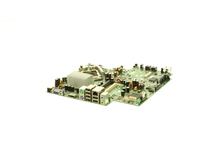 Hewlett Packard Enterprise DC7900 USDT System Board **Refurbished** RP000117229 - eet01