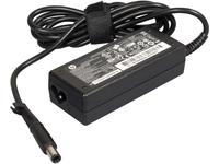 HP Inc. 65W AC Adapter ASSY **Refurbished** RP000117464 - eet01