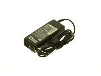 HP AC Smart pin slim power adapte **Refurbished** RP000117541 - eet01