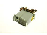 HP 460W Redundant Power Supply **Refurbished** RP000117855 - eet01