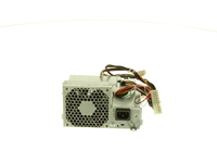 RP000118091 HP DC5800 SFF 240W POWER SUPPLY **Refurbished** - eet01