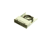 HP Inc. Pro 3010 MT Media Card **Refurbished** RP000118541 - eet01