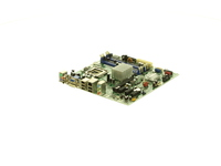HP Inc. DX7500 System Board Intel **Refurbished** RP000119450 - eet01