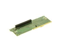 Hewlett Packard Enterprise DL380 G6 PCIe riser board **Refurbished** RP000120557 - eet01