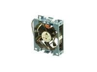 HP ML350 G6 Fan 92mm **Refurbished** RP000121879 - eet01