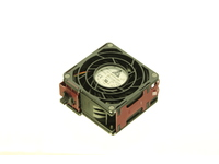 Hewlett Packard Enterprise ML370 G6 Fan **Refurbished** RP000122460 - eet01