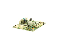 HP Inc. Elite 8000 CMT SystemBoard **Refurbished** RP000123100 - eet01