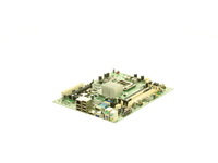 RP000123101 HP Elite 8000 SFF SystemBoard **Refurbished** - eet01