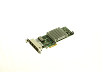 Hewlett Packard Enterprise NC375T PCI EXPRESS QUAD PORT **Refurbished** RP000123535 - eet01