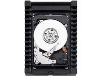 Hewlett Packard Enterprise 300Gb SFF 10.000Rpm **Refurbished** RP000124724 - eet01