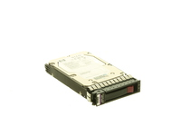 Hewlett Packard Enterprise 600Gb 15k-rpm 3.5in SAS-6G **Refurbished** RP000124729 - eet01
