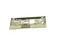 HP Inc. 2540P Upper CPU Cover w/ **Refurbished** RP000126127 - eet01